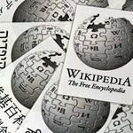 Nem használhatják a kínai állampolgárok a Wikipédiát, az állam teljes egészében blokkolta