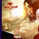 Máris készül a Dead Island film