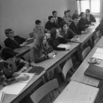 Sztrájkbizottságot alakított a Pedagógusok Szakszervezete