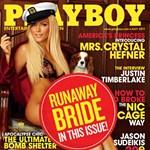 Nem lesz több pucér nő a Playboyban