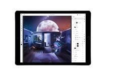 Még az idén megérkezhet iPadre a Photoshop, de nem lehet felhőtlen az öröm