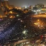 Óvatosságra intik az egyiptomi magyar turistákat