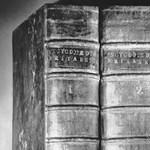 Szerdáig ingyenes az online Encyclopaedia Britannica