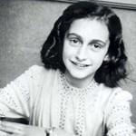 Új elmélettel álltak elő Anne Frankról