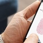 Pofon a rendőrségnek: az új szoftverrel még nehezebb lesz kikódolni az iPhone-okat