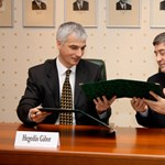 Számítástechnikai infrastruktúra-fejlesztés a Debreceni Egyetemen