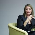 Az amerikai nagykövet aggasztónak nevezte a Népszabadság felfüggesztését