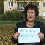 Egy diplomata próbált erőszakoskodni az MSZP volt EP-képviselőjével