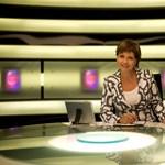 Újabb listák a legbefolyásosabb magyar nőkről