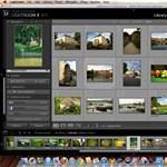 Megjelent az Adobe Lightroom 4 végleges változata!