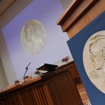 283 millió forint jár érte, de senkit nem ez hajt – kik az idei Nobel-díjak favoritjai?