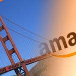 Egy évig nem kell adót fizetni az Amazon termékei után