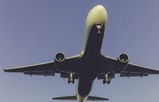 Újabb négy országból jöhetnek az üzleti utazók