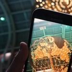 Izgalmas Samsung-szabadalmak: jön a 3 képernyős telefon?
