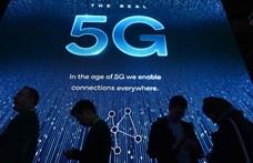 Kihagynák a Digit az 5G-ből, a cég tiltakozik