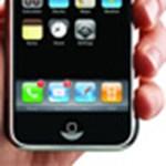 Így fejlődött az iPod: iPod evolúció