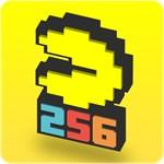 Annyit játszhat, amennyit csak akar: megérkezett a végtelenített Pac-Man