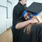 Tizenkét dolog, ami miatt ijesztő lehet a diplomázás