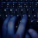 Ez önt is érintheti: 482 népszerű weboldalról derült ki, hogy rögzíthetik minden billentyűleütésünket