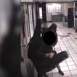 Életfogytiglant kapott a londoni metróban őrjöngő késes skizofrén