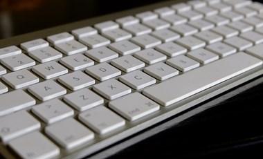 Ez az öt legjobb informatikai kar - itt a friss egyetemi rangsor