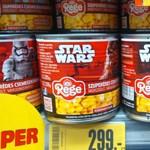 A Star Wars olyan, mint a kiskutya