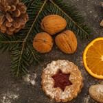 Adventi mesenaptár – december 16.