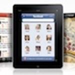 iPad: több vagy sem, mint egy nagy iPod Touch?