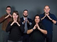 Hiába sért uniós jogot a magyar civiltörvény, erre hivatkozva nem kap pénzt egy szervezet