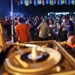 A magyar zene legjava mellett idén a Slaves és több külföldi fellépő is erősíti a Bánkitót
