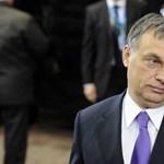 Orbán elbukna a tranzakciós adóval Brüsszelben