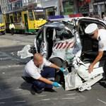 Perek ezrei indulhatnak Magyarország ellen