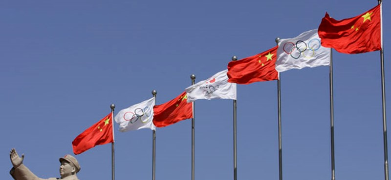 120 éve született Mao Ce-tung – megemlékezések Kínában