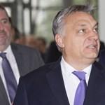 Orbán: ostobaság Putyint démonizálni
