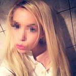 Áll az Akácfa utcában meggyilkolt prostituált ügye