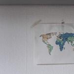 Több százezer középiskolás életéből kieshet a földrajz – aláírásgyűjtés indult