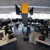 Az Indexen dolgozó fejlesztők többsége is felmondott