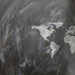 Jól ismeritek a világtérképet? Ez az app próbára teheti a tudásotokat