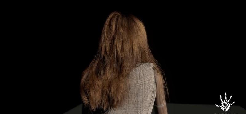 Döbbenet, milyenek lesznek a hajak a jövő játékaiban – beszédes videók jöttek
