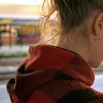 Egy telefonos app segíthet a szklerózis multiplex kezelésében