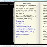 Készítsen a szövegeiből látványos 3D-s e-bookot ingyen!