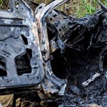 Idén eddig 118 autó gyulladt ki - mi okozza a gépjárműtüzeket?