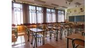 Egy virológus szerint az lenne a legideálisabb, ha szeptemberig nem nyitnának ki az iskolák