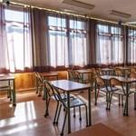 Középiskolai nyílt napok – miért jó ott lenni?