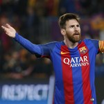 Elítélték Messit, felfüggesztett börtönbüntetés jár az adócsalásért