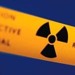 Szokatlan radioaktív sugárzás Európa felett: Magyarországon nem jelentett veszélyt