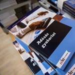 Kinek jár ingyenes tankönyv a 2019/2020-as tanévben?