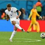 Itt a bejelentés: Steven Gerrard elhagyja a Liverpoolt - videó