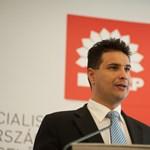 Mesterházy változásokat ígér az MSZP-ben