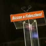 Segítsünk a Fidesznek: mit üzenjenek Orbánék a választóknak?